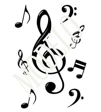 imagenes tema musical m 250 sica fisio tu 191 fisio yo