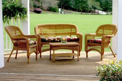 best patio furniture covers for winter lta classquotterm