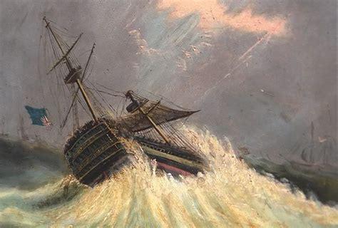 age  sail historical fantasy wallpaper tall ships