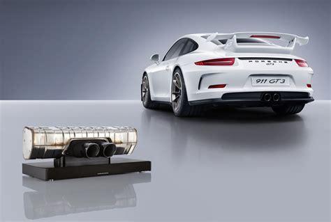Sound Porsche 911 by Porsche 911 Soundbar Review 187 The Gadget Flow