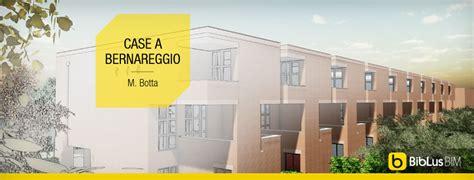 Progetti Architetti Famosi by A Schiera Di Architetti Famosi Progetti Di Siza E