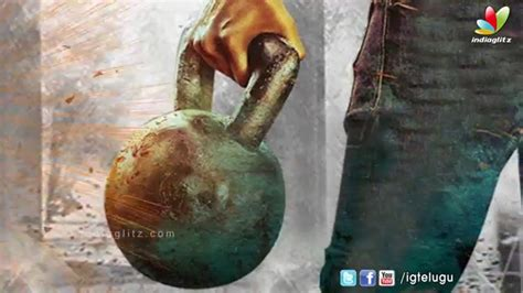 sarianodu movie images sarianodu movie images new style for 2016 2017