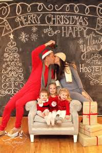 christmas photo booth ideas 26 best photo booth images on pictures pics and ideas