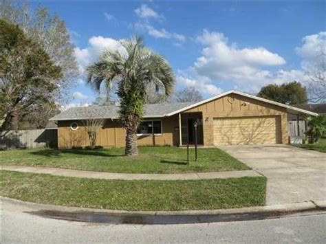 winter park florida reo homes foreclosures in winter