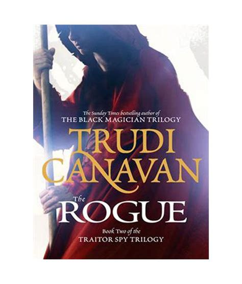 The Rogue The Traitor Trilogy rogue traitor trilogy 2 buy rogue traitor
