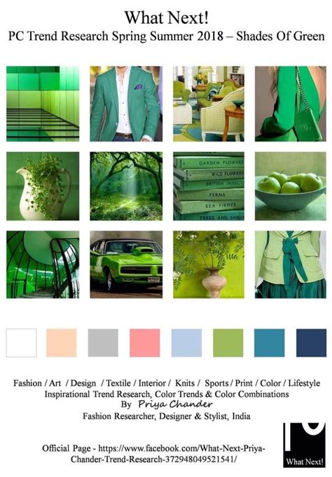 barna trends 2018 what s new and what s next at the intersection of faith and culture books 477 best ss 2018 images on 2018 color color
