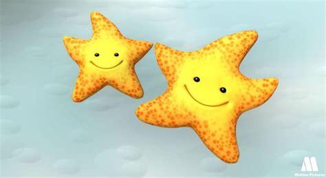 imagenes animales de mar estrella de mar dibujos de animales animales del mar
