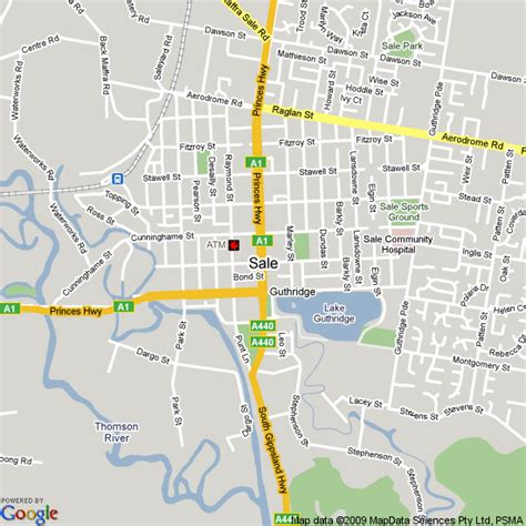 map of for sale map of sale hotels accommodation