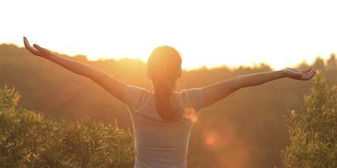 bienestar emocional superar el 0307391817 consigue tu bienestar emocional en 10 pasos miguel 193 ngel rizaldos