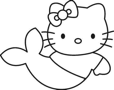37 Free Hello Kitty Coloring Pages To Print Gianfreda Net Free Printable Hello Coloring Pages