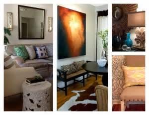 After Interior Design Degree by Atlanta Interior Design Interior Walls Designs