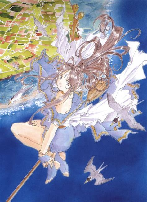 Ah My Goddess 1011 Kosuke Fujishima 119 best ideas about anime ah my goddess aa megami sama on anime dvd scarlet