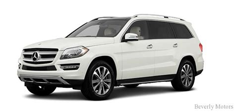 mercedes jeep 2013 black mercedes jeep 2013 white pixshark com images