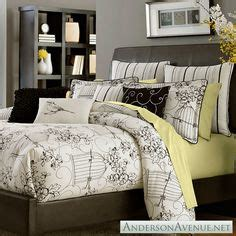 1000 images about michael amini bedding on pinterest