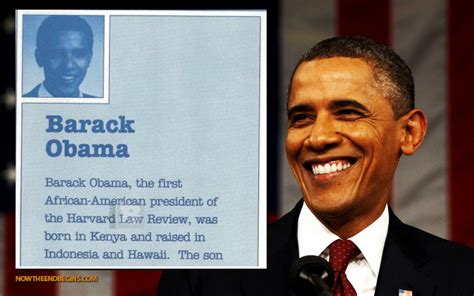 autobiography of barack hussein obama security tight as kenya prepares to welcome barack obama