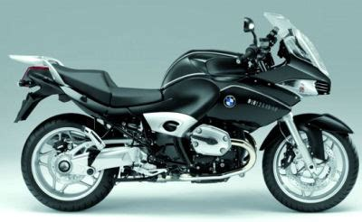 Meaning Of Motorrad by Motorcycle Info Pages Bmw R1200gs Stuff Gt Bmw
