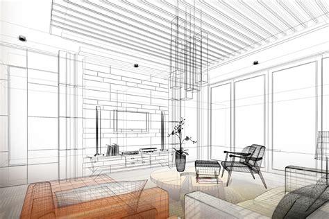 binnenhuisarchitectuur tips binnenhuisarchitect opleiding prijs werkwijze