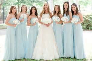 light blue bridesmaid dresses brqjc dress