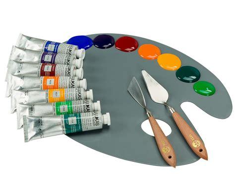 Acrylic Paint acrylic painting discount artist acrylics jerry s artarama