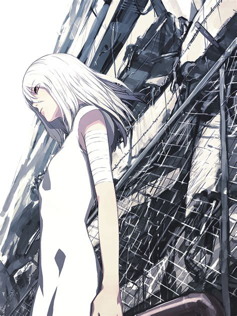 Anime Iwai by Iwai Ryo Image 267059 Zerochan Anime Image Board