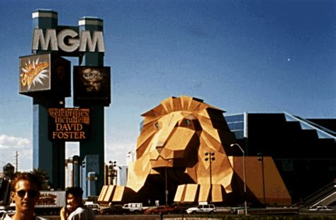 Mgm Gift Cards - mgm