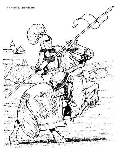 medieval europe feudalism ms landry s room hbss