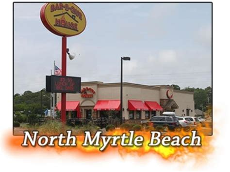 the house north beach bbq house north myrtle beach house decor ideas