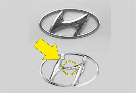 hyundai logo meaning 17 logos that carries a meaning inside them