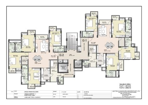 cool floor plan floor plan unique harmony apartments jaipur residential