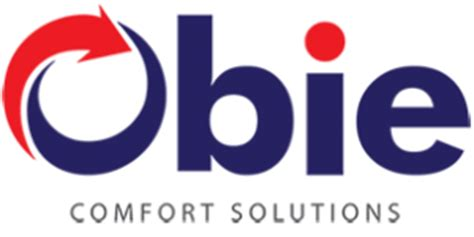 Obie Comfort Solutions by Hvac Services Framingham Heating And Air Conditioning