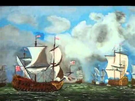 veleros y barcos antiguos youtube barcos y veleros andres cue youtube