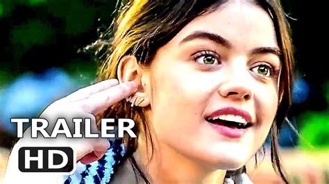 alex wolff movies on netflix dude trailer 2018 lucy hale alex wolff netflix teen