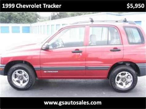 1999 chevrolet tracker dash owners manual service manual removing the console on a 2003 chevrolet service manual free online auto service manuals 1999 chevrolet tracker interior lighting