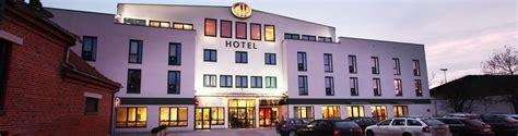 gip essen hotel gip urlaub im burgenland therme seminare und