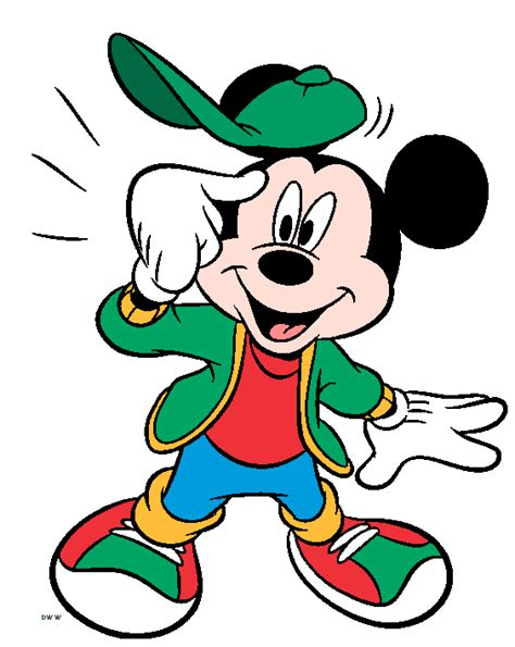 vorhänge clipart disney mickey mouse clip cliparts co