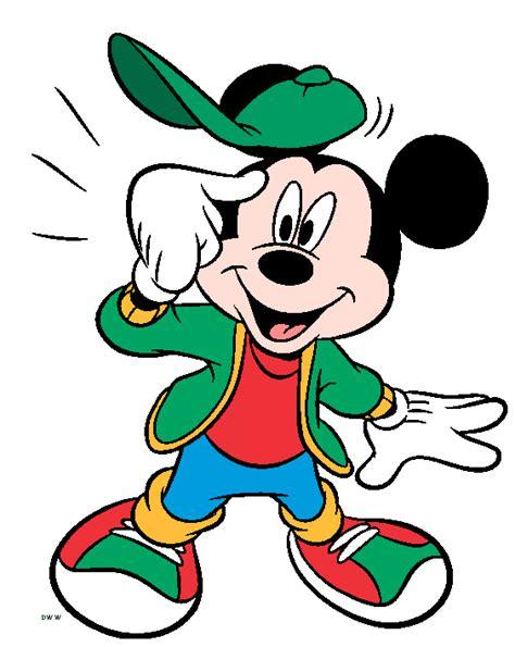 vorhänge clipart disney mickey mouse clip cliparts co