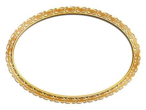 transparent oval frames photo frame png transparent image pngpix
