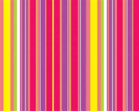5 Sweet Stuff In Stripes by Things To Do For Painting Of Stripes In Walls