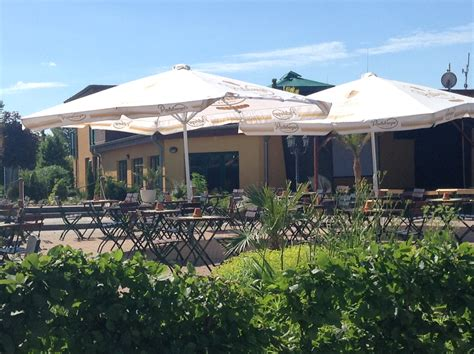 oase terrassen restaurant oase im ostseecing ferienpark zierow