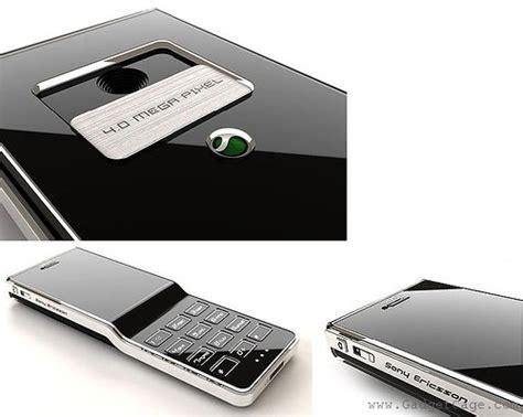 Hp Sony Paling Mahal by Info Unik 1001 5 Handphone Paling Mahal Sedunia