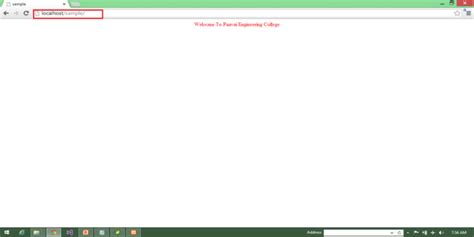 How To Create Template In Php by Create Master Page Template In Php