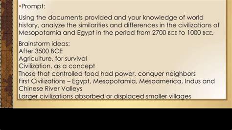 ap world history essay sles essay writing ap world history contextualization