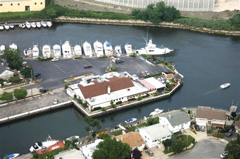 west wind yacht club  freeport ny united states marina reviews phone number marinascom