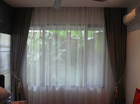 special order curtains blinds and translucent fabric