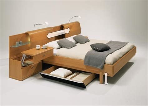 form to function tips for choosing a wooden bed inhabit