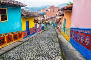 Cheap Car Rental Bogota Cheap Flights To Colombia And Panama Bogota For Only 373
