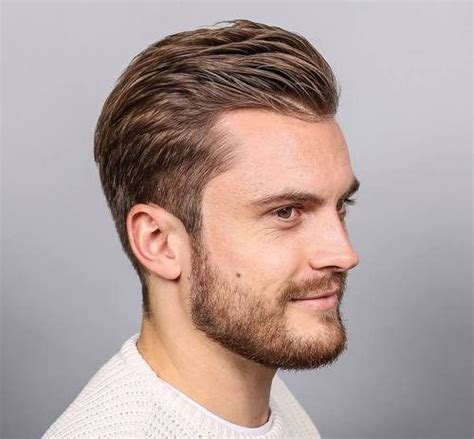 pics bangs with geceedibg hairline men men s receding hairline haircuts for 2017 hairstyles