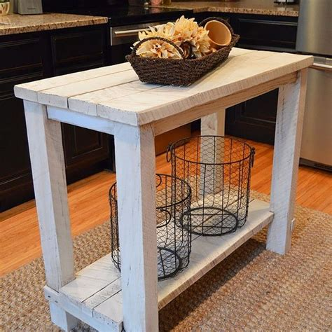 rustic kitchen island table rustic reclaimed wood kitchen island table wood kitchen