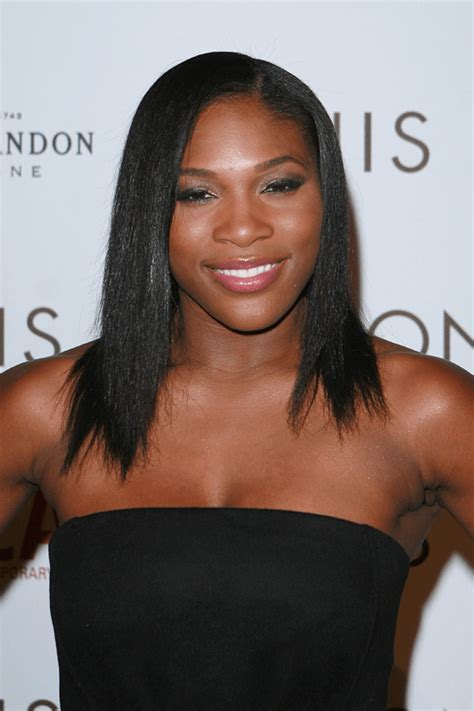 recent paparazzi pictures serena williams serena williams gives more details about recent health