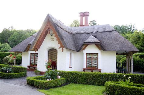 11 Delightful Irish Bungalow House Plans House Plans 54955 Bungalow House Plans Ireland